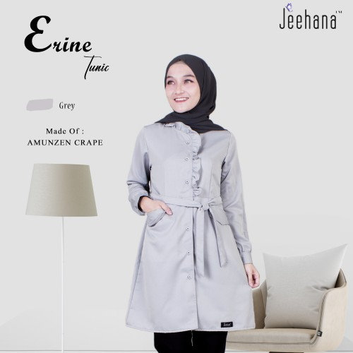 Official Store  Tunic Dewasa